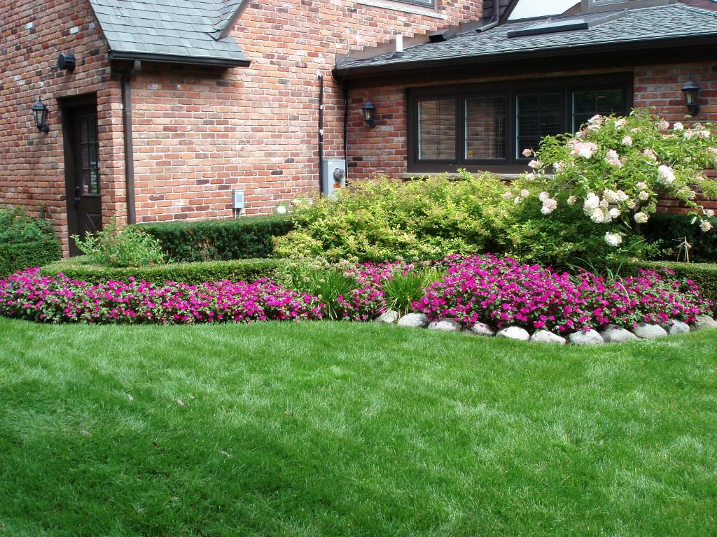 flowers-carmel-landscapers-carmel-landscapers-landscaping1.jpg