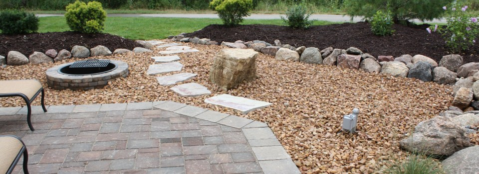 landscaping-outdoor-fire-pit-carmel-patio-pavers