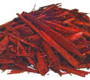 red-dyed-mulch-delivery-installation-landscaping-noblesville-geist-westcarmel-zionsville-fishers-indianapolis-carmel-landscaper