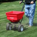 lawn-fertilization-weed-removal-carmel-lanscaping-fishers-geist-fortville-mccrodsville