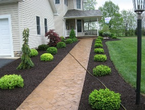 wedd-control-mulch-bed-care-landscape-mulching-carmel-fishers-indianapolis-fortville-giest-noblesville
