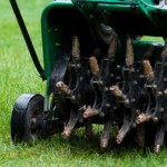 lawn-care-aeration-carmle-landscaper-fishers-noblesville-westfield