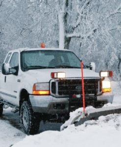 snow-removal-services-carmel-landscaper-fishers-noblesville