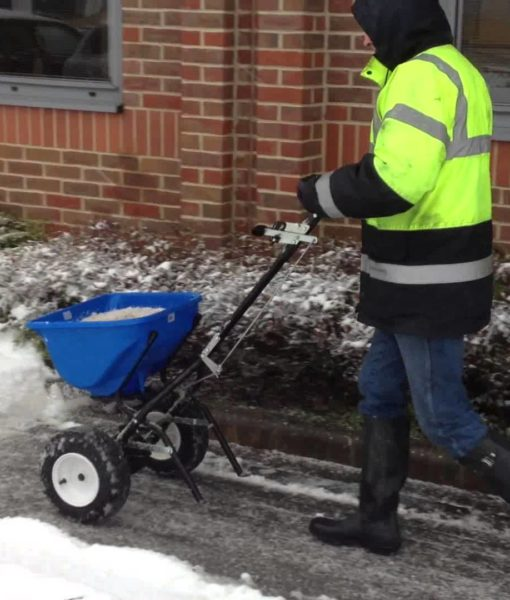 ice-melt-salting-driveway-walkway-residential-snow-removal