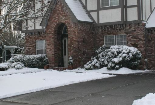 snow-removal-services-carmel-indianapolis-noblesville-fishers